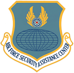 coastal1-Air_Force_Security_Assistance_Cente