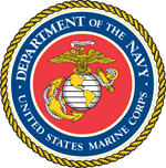 coastal1-Seal-of-the-United-States-Department-of-the-Marine-Corps