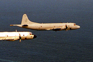 p-3_orion